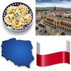 7 Lettres Niveau Pologne