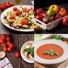 7 Lettres Niveau Tomates