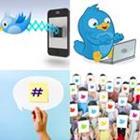 7 Lettres Niveau Twitter
