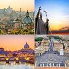7 Lettres Niveau Vatican