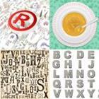 8 Lettres Niveau Alphabet