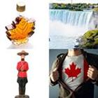 8 Lettres Niveau Canadien