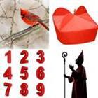 8 Lettres Niveau Cardinal