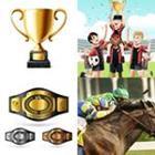 8 Lettres Niveau Champion