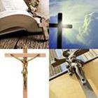 8 Lettres Niveau Crucifix