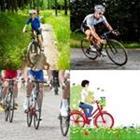 8 Lettres Niveau Cyclisme
