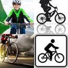 8 Lettres Niveau Cycliste