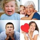 8 Lettres Niveau Emotions