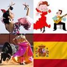 8 Lettres Niveau Espagnol
