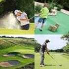 8 Lettres Niveau Golfeurs