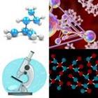 8 Lettres Niveau Molecule