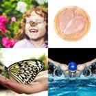 8 Lettres Niveau Papillon