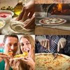 8 Lettres Niveau Pizzeria