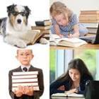 8 Lettres Niveau Studieux