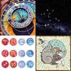 8 Lettres Niveau Zodiaque