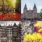 9 Lettres Niveau Amsterdam