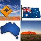 9 Lettres Niveau Australie