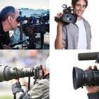 9 Lettres Niveau Cameraman