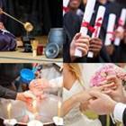 9 Lettres Niveau Ceremonie