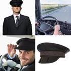 9 Lettres Niveau Chauffeur