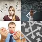 9 Lettres Niveau Confusion