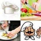 9 Lettres Niveau Cuisinier