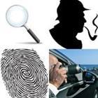 9 Lettres Niveau Detective