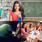 9 Lettres Niveau Education