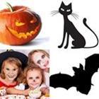 9 Lettres Niveau Halloween