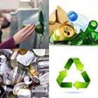 9 Lettres Niveau Recyclage