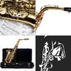 9 Lettres Niveau Saxophone