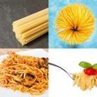 9 Lettres Niveau Spaghetti
