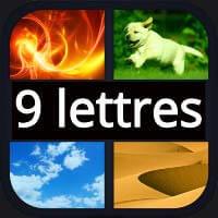 4 images 1 mot solutions 9 lettres